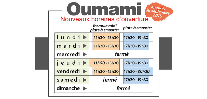 horaires201509